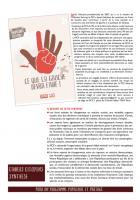Téléchargez la synthèse des cahiers citoyens