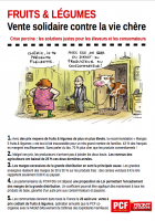 Crise porcine: les solutions justes pour les éleveurs et les consomateurs