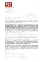 Sénatoriales 09-2011