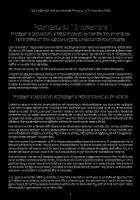 Attentats du 13/11 déclaration du PCF