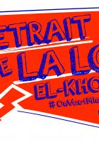 Le mouvement contraint Valls à des mesures pour les jeunes : ON CONTINUE!