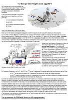 L'Europe des Peuples nous appelle : décryptage du TSCG