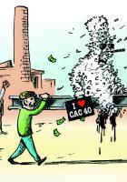 Réforme El Khomri une attaque sans précédent contre le droit du travail