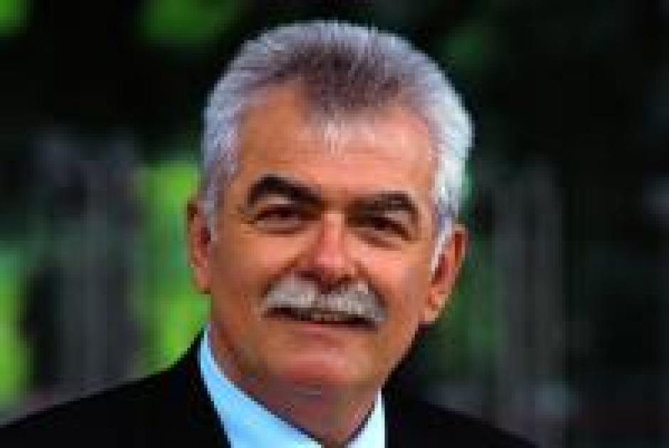 Consultation des communistes pour 2012 : déclaration d'André Chassaigne