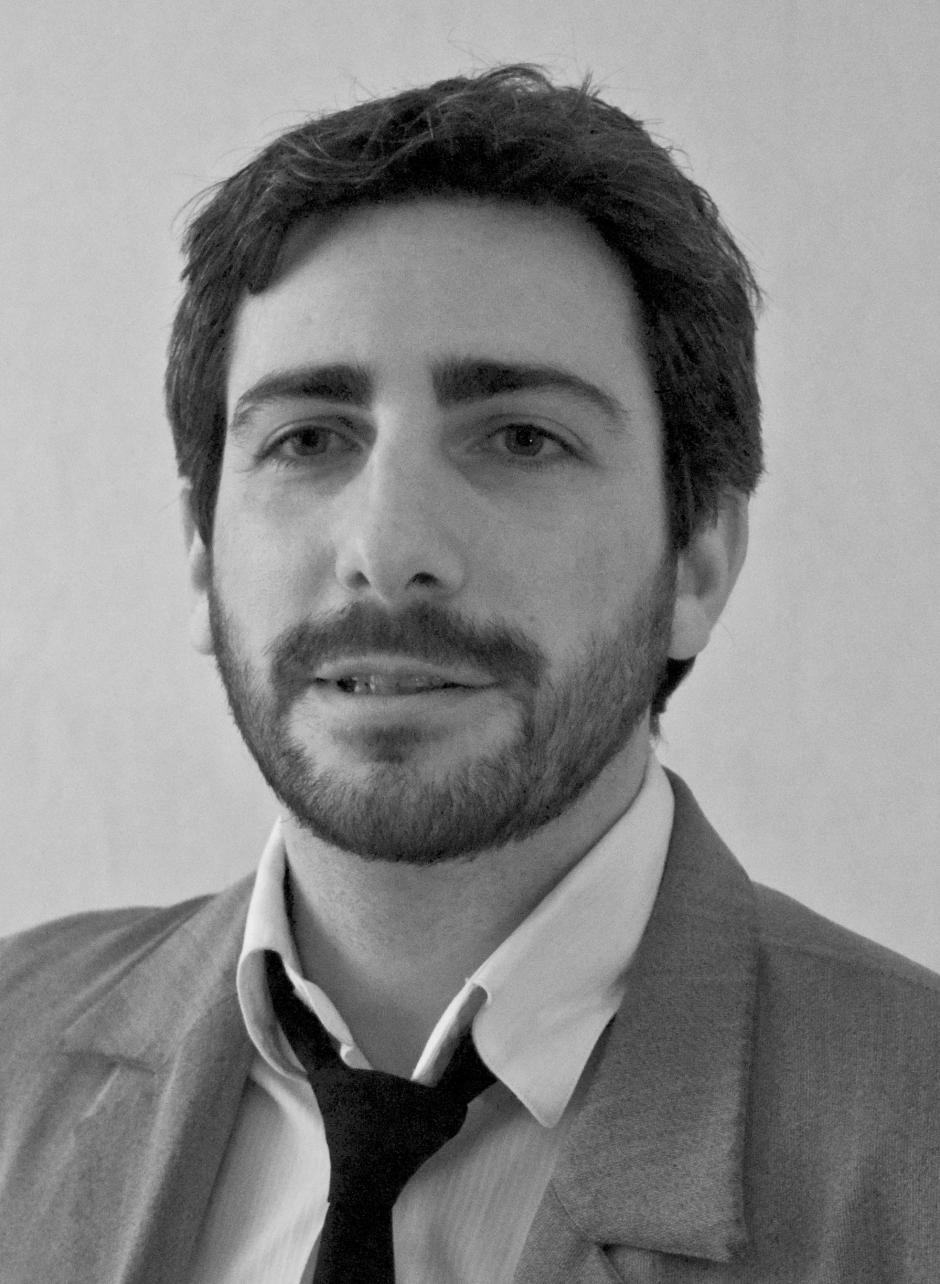 Politique régionale en faveur de l'enseignement supérieur et de la recherche – Clément Ortega-Pelletier, Séance des 18 et 19 novembre 2010