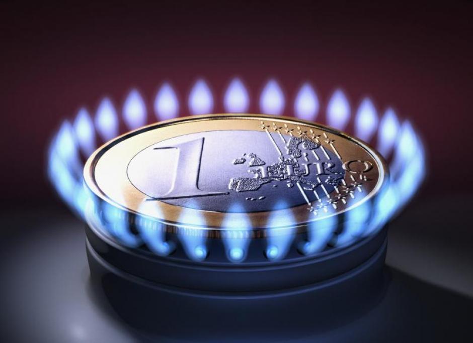 Hausse des tarifs du gaz : un coup de canif dans le pouvoir d'achat des français