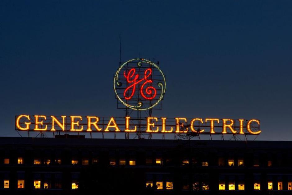 General Electrics ne tient pas ses engagements : Non aux licenciements !