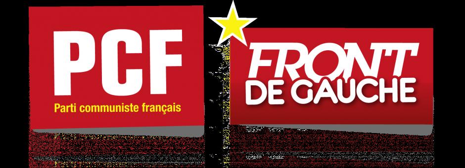 Jeudi 1er Décembre Front de gauche du mantois : première assemblée citoyenne